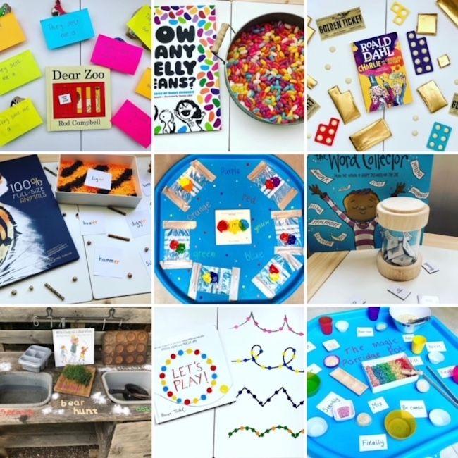kids crafts easy, kids books, kids books ideas, kids lockdown activities, kids picture books, australian kids books, best children's books