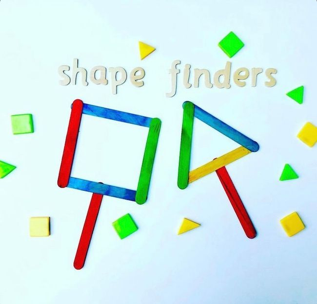 fun kids crafts easy, kids crafts ideas, kids crafts with popsicle sticks, kids crafts at home, kids activities, outdoor learning kids